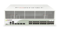 fortinet fortigate 3000 series
