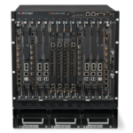 fortinet fortigate 5000 series chassis