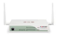 fortinet fortigate fortiwifi series 20 90