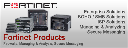 fortinet singapore products