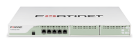 fortinet fortimanager security appliances 300d