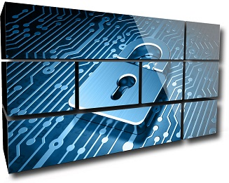 Singapore Firewall Services Security