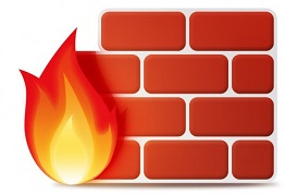 network security protection firewall singapore