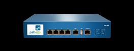 palo-alto-firewall-pa-200