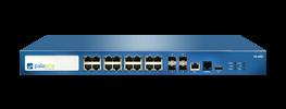 palo alto firewall pa 2050