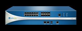 palo alto firewall pa 5020