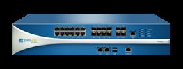 palo alto firewall pa 5050